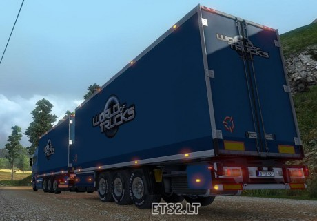 Scania-Streamline-BDF-Tandem-NEW-VERSION-2