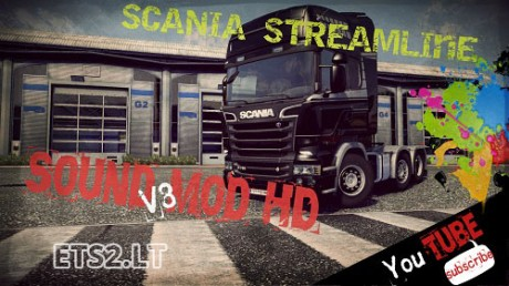 Scania-Streamline-V-8-Revolution-Sound-Mod