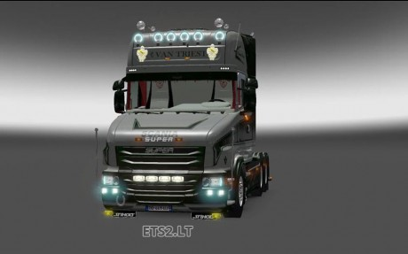 Scania-T-730-Van-Triest-1