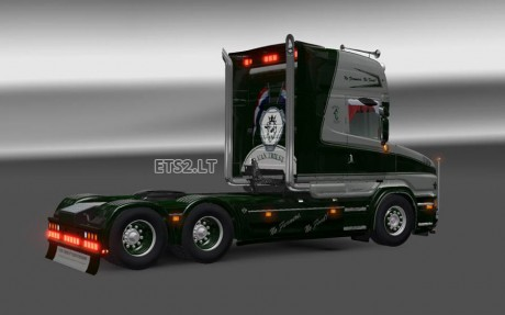 Scania-T-730-Van-Triest-3