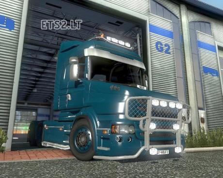 Scania-T-730-v-1.1.0
