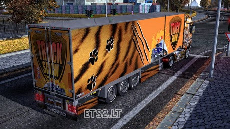 Tiger-Combo-Pack-2