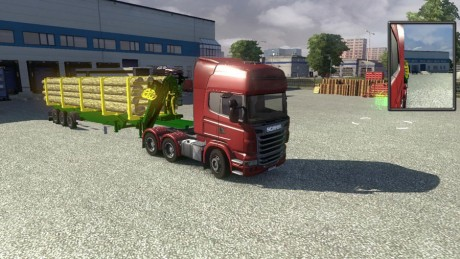 Trailer-with-Timber-Crane-1