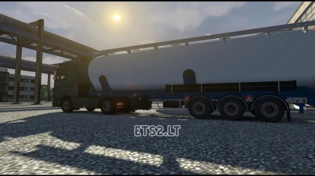 Trailers-Mod-Pack-1