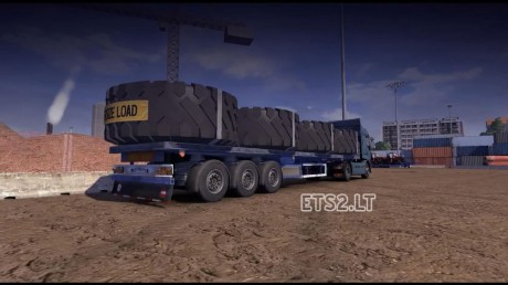 Trailers-Mod-Pack-2