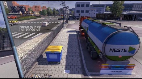 Trailers-Mod-Pack-3