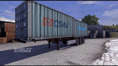 Trailers-Mod-Pack-4
