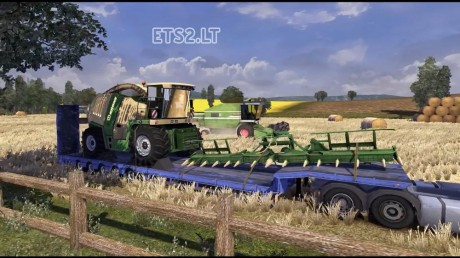 Trailers-Mod-Pack-5