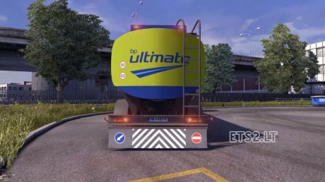 Trailers-Mod-Pack-6