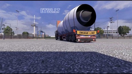 Trailers-Mod-Pack-7