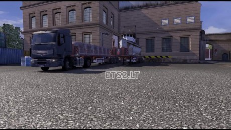 Trailers-Mod-Pack-8
