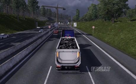 Trucksim-Map-v-4.5.3-1
