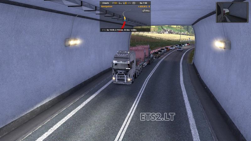 Активационный Код Для Euro Truck Simulator