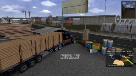 Trucksim-Map-v-4.5.5-1