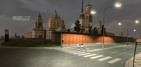 Trucksim-Map-v-4.5.6-1