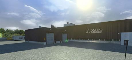 Trucksim-Map-v-4.5.6-3