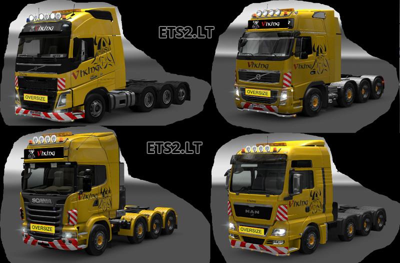 Mods - Page 7 Viking-Oversize-Trucks