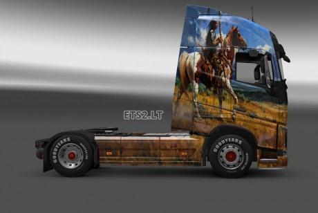 Volvo-FH-2012-Apaches-Skin-1