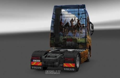 Volvo-FH-2012-Apaches-Skin-2