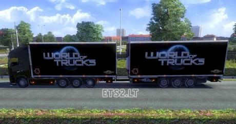 Volvo-FH-2012-BDF-Tandem-NEW-VERSION-2