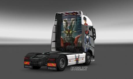 Volvo-FH-2012-Mazinguer-Z-Skin-2