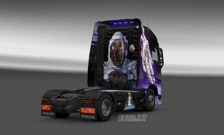 Volvo-FH-2012-Nasa-Skin-2