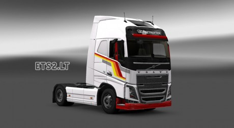 Volvo-FH-2012-On-The-Move-Skin