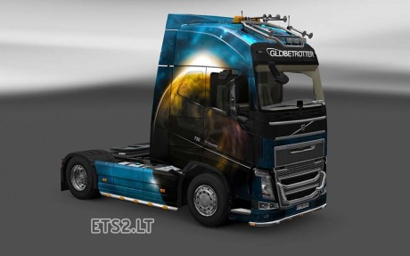 Volvo-FH-2012-Planet-Floating-Tree-Skins-1