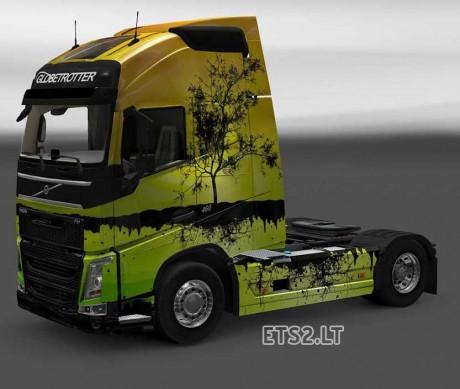 Volvo-FH-2012-Planet-Floating-Tree-Skins-2