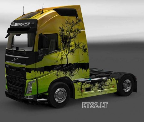 Volvo-FH-2012-Planet-Floating-Tree-Skins-2