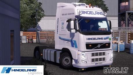 Volvo-FH-Trailer-Addons-1