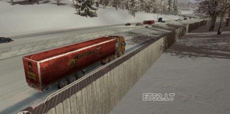 Winter-Mod-v-5.0-1