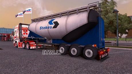cement-stokes