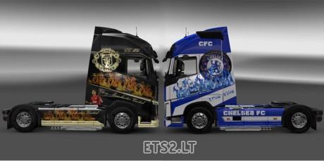 Skins Chelsea-pack-460x229