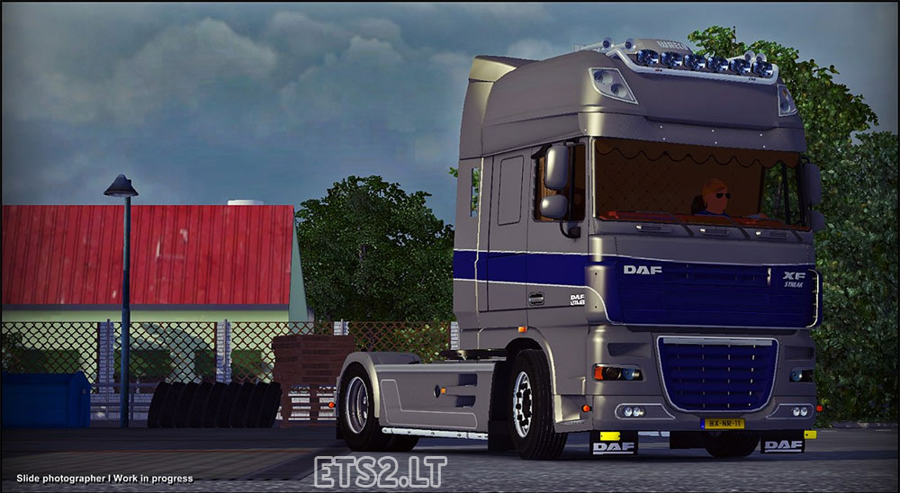 scania trucks youtube with Daf Xf 105 Edit on Watch together with Top Gear Test Track Map V 1 1 together with Watch moreover Turkish Flute For All Trucks moreover Watch.