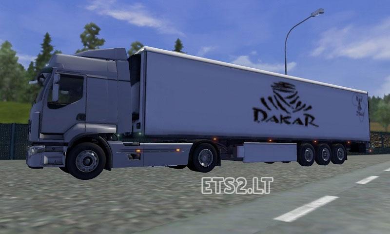 Trailer  - Page 2 Dakar1