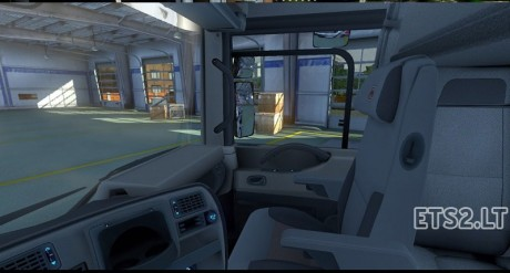 darker-interior2