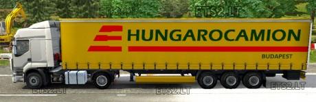hungaro2