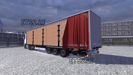 krone-trailer2