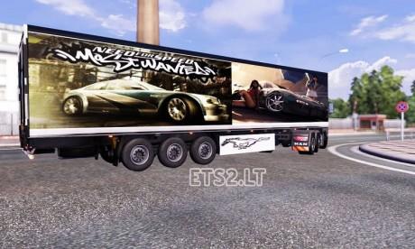 nfs-trailer