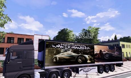 nfs-trailer2