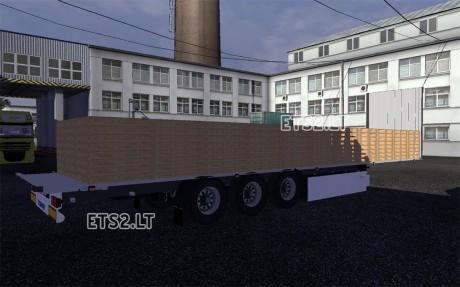 pallet-trailer