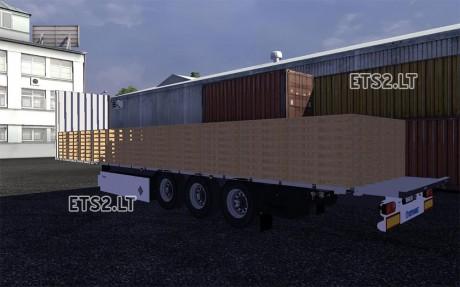 pallet-trailer2