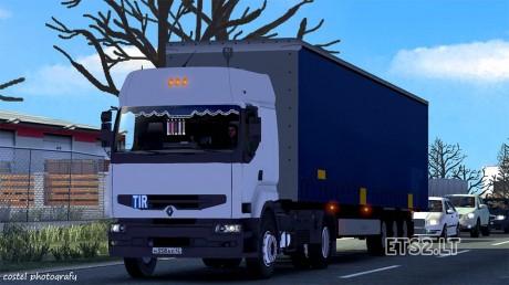 premium-truck