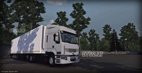 renault-dxii