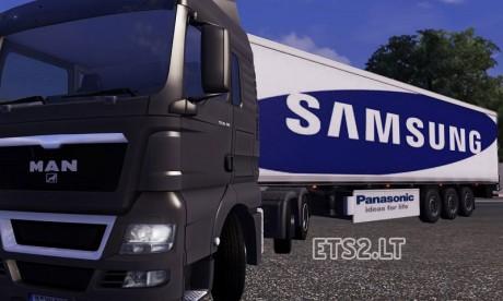 samsung-trailer-2