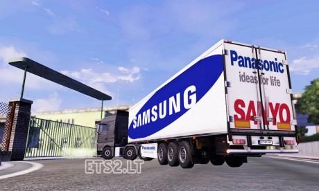 samsung-trailer