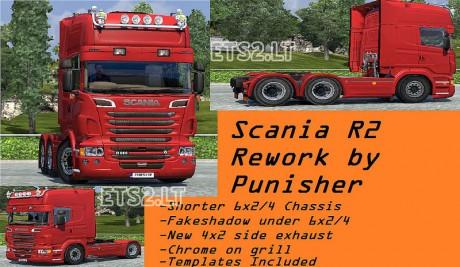 scania-r2