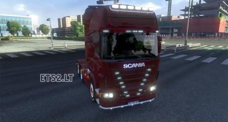 Mods - Page 7 Scania-rv-460x246