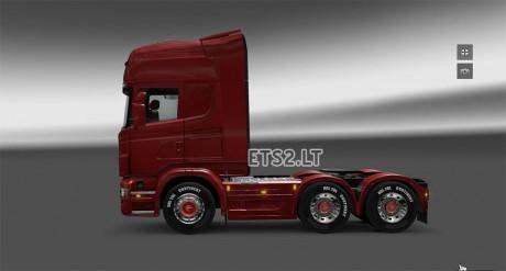 Mods - Page 7 Scania-rv4-460x247